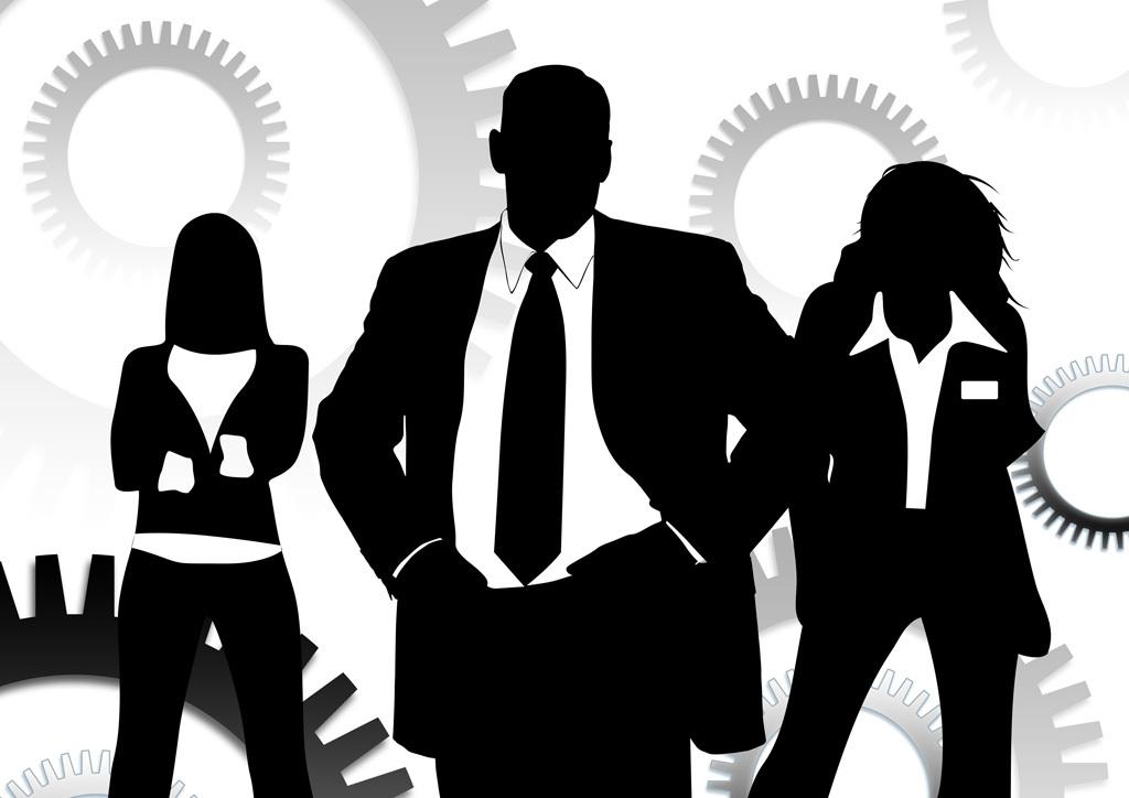 働き方改革、そしてデジタル改革に応える「RPA」とは何か