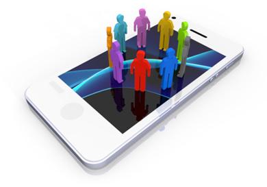 アプリケーションのモバイル対応をどう進めるか