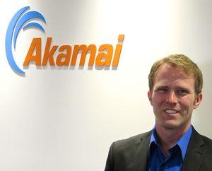 「IoTに最適化したネットワークが必要に」米アカマイのチーフストラテジスト