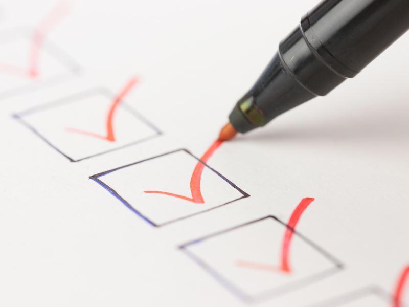 働き方改革関連法の施行までに中小企業が備えるべきこととは?