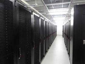 IoTの潮流が変える、データセンターのアーキテクチャと役割:第48回