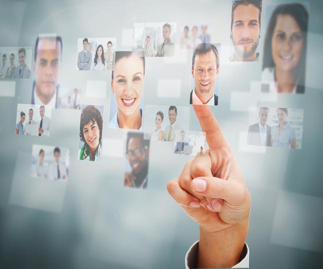 働き方改革で重要性を増す「タレントマネジメント」とは