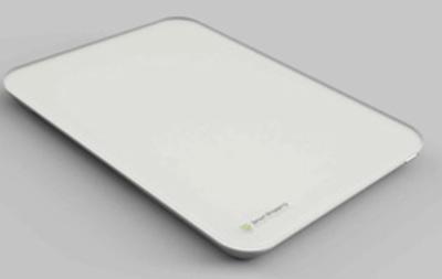 KDDI、載せたモノの重さを測れるスマートマットを販売、在庫や残量をクラウドで可視化