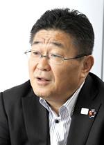 日本企業も被害を受けた「水飲み場型攻撃」の実態はこうして ...