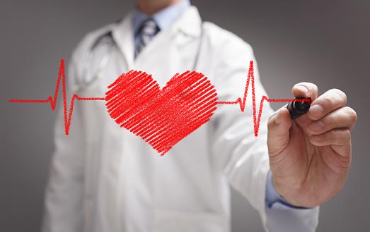 IoTとウェアラブル端末で変わる社員の健康管理