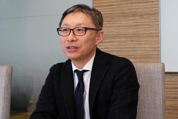 """""""儲かる""""から確実に成果が出続ける「働き方改革」―日本マイクロソフトの実践"""