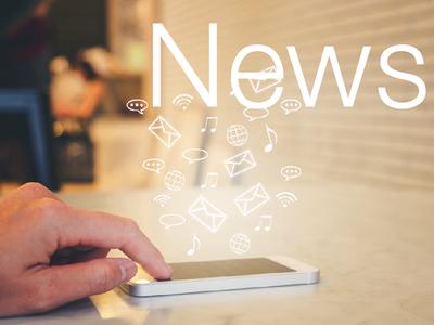 ビーブレイク、クラウドERP「MA-EYES」をオンラインだけで導入できるサービスを開始 | IT Leaders